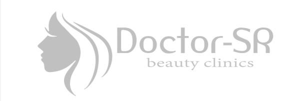 Doctor SR Beauty Clinics